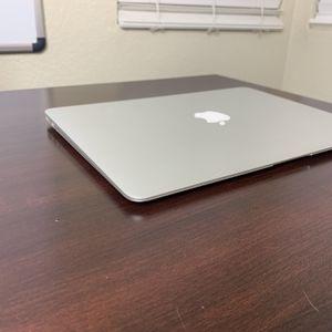 MacBook Air for Sale in Moreno Valley, CA
