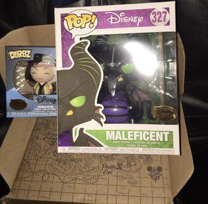 Disney treasures boxes funko edition! for Sale in Imperial Beach, CA