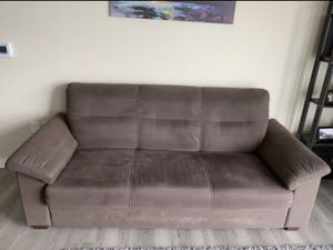 Free Sofa for Sale in Brooklyn, NY