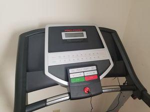 Proform Treadmill for Sale in Hampton, VA