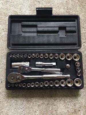 Tool set for Sale in Fairfax, VA