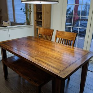 Dining Set for Sale in Chantilly, VA