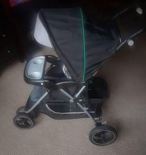 Stroller for Sale in Pasadena, TX