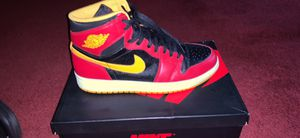 Human Highlight 1s (2013) for Sale in Hartford, CT