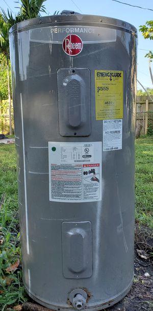 Water Heater for Sale in Miami, FL