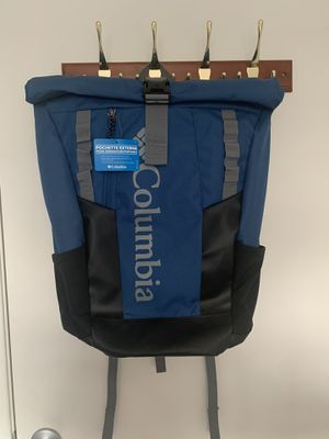 Columbia Hiking backpack for Sale in Rancho Cucamonga, CA