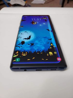 Samsung Galaxy Note 9 for Sale in McKnight, PA