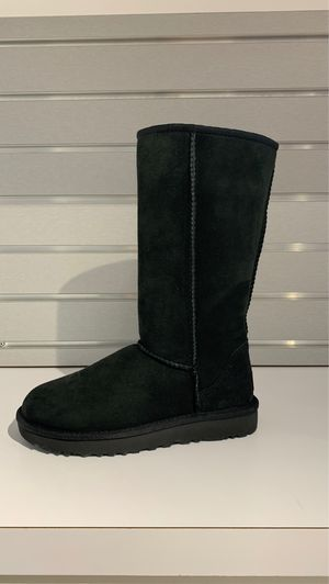 Women's Ugg Classic Tall for Sale in Swampscott, MA