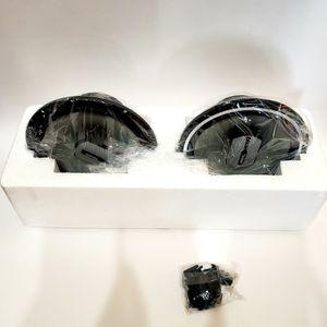 "BNIB Diamond Audio Three Way 6.5"" Speakers for Sale in Waco, TX"