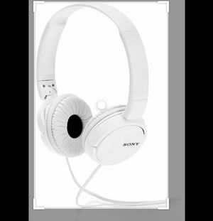 Sony headphones for Sale in Downey, CA