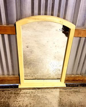 Mirror for Sale in Cheney, WA