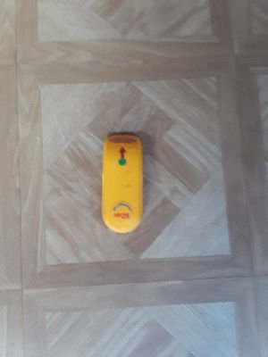 Wood detector for Sale in Fountain Valley, CA