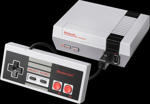 Game console for Sale in Bellwood, IL