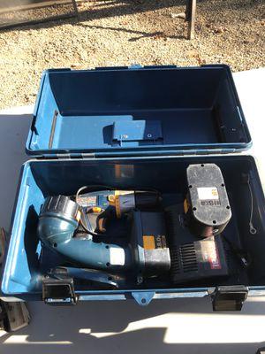 Drills for Sale in Ivanhoe, CA