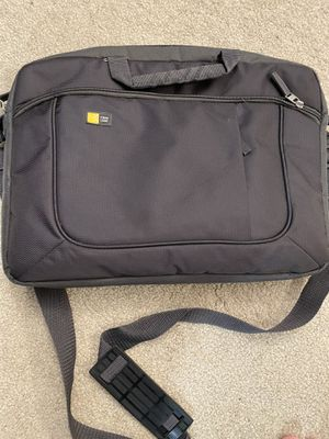 Laptop Bag for Sale in Beaverton, OR