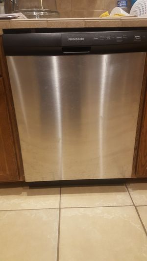Dishwasher for Sale in Converse, TX