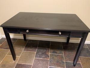 Small Office Desk for Sale in Salt Lake City, UT