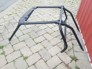 Polaris Rzr1000 Roll cage OEM for Sale in Plainfield, IL