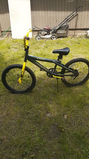 """Bike 20"""" for Sale in Vancouver, WA"""