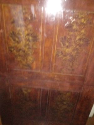 Antique dining room table for Sale in Columbus, OH