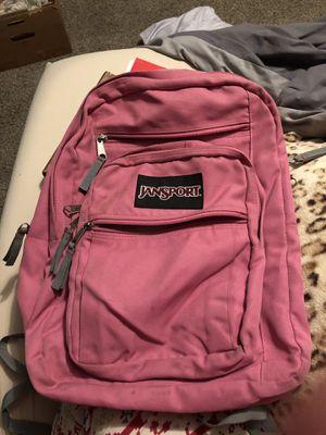 Jansport backpack for Sale in Washington, PA