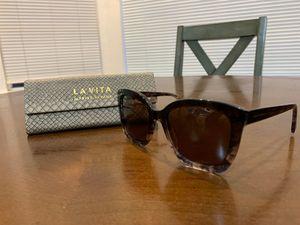 La Vita by Privé Revaux (Siena) for Sale in Lodi, CA