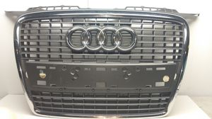 2006/2007/2008/ AUDI A3 FRONT GRILLE OEM USED W EMBLEM for Sale in Huntington Beach, CA