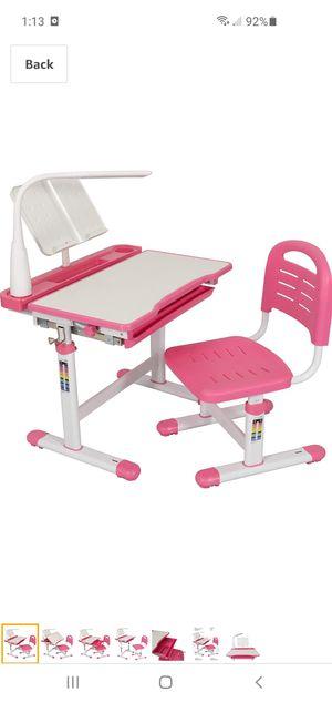 Girl desk for Sale in Westminster, CO