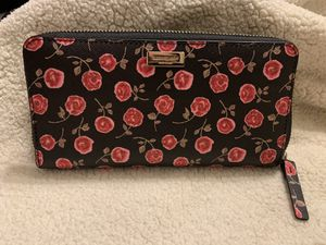 Brand new kate spade wallet for Sale in Hesperia, CA
