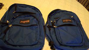 Jansport backpacks for Sale in Hollywood, FL