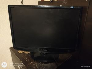 Samsung 2 in 1 for Sale in Portland, OR