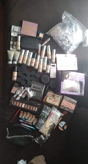 Makeup Buddle for Sale in Houston, TX