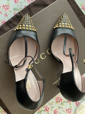 Authentic Gucci for Sale in Deer Park, NY