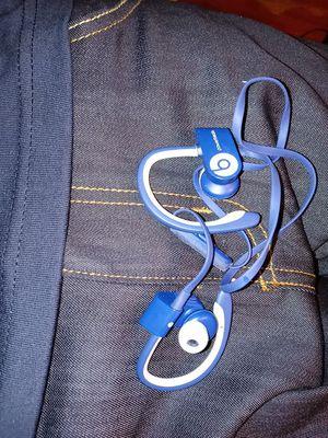 Power Beats Wireless Headphones for Sale in Montclair, CA