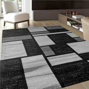 Contemporary Modern Rug for Sale in Raleigh, NC