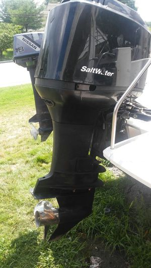 Mercury 250 hp for Sale in Hyattsville, MD