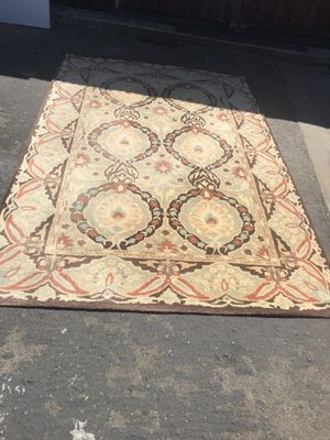 Carpet $25 for Sale in Costa Mesa, CA