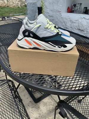 Yeezy 700 Wave Runner for Sale in Kansas City, KS