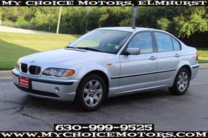 2004 BMW 3 Series for Sale in Elmhurst, IL