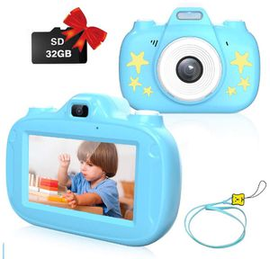 Kids Digital Camera - Brand New for Sale in Hudson, FL