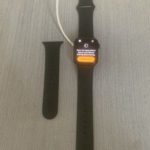 Apple Watch Series 6 44m for Sale in New Britain, CT