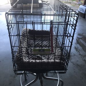 Dog Pet carriers (Small) for Sale in Seaside, CA