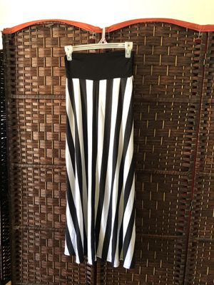 High awaited Skirt for Sale in Los Angeles, CA