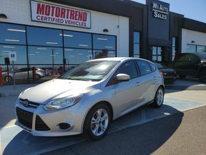 2013 Ford Focus for Sale in Avondale, AZ