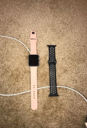 Apple Watch Series 1 for Sale in Lewis Center, OH