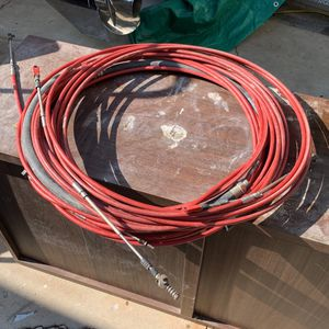 Boat Steering Cables for Sale in Long Beach, CA