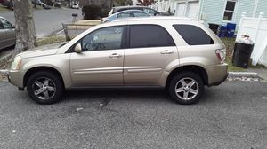 Chevy equinox for Sale in Huntington, NY