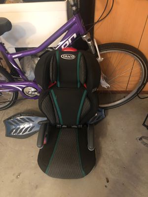 Child car seat for Sale in FL, US