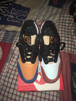 Air max 90 size 9 Swipa for Sale in San Jose, CA