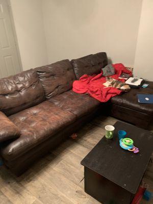 Free couch for Sale in Murfreesboro, TN